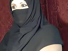 free arabic sex movies