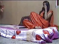 Delhi sex movies