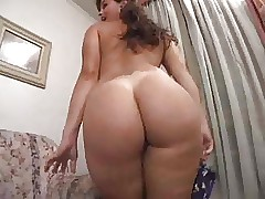 free big ass sex movies