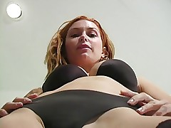 free pov sex movies