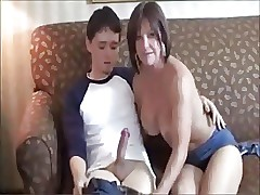 young and old sex movies