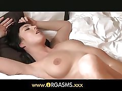 free erotic sex movies