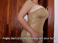 free mature sex movies