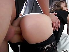 free tight pussy sex movies