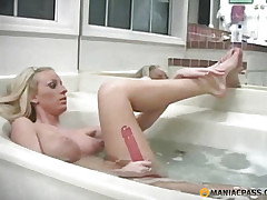 wanking sex video