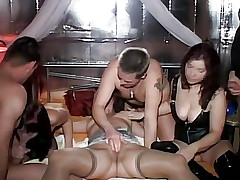 free swinger sex movies
