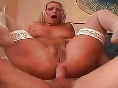 double penetration sex movies
