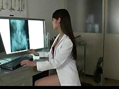 free doctor sex movies