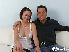 Free 18 Years Old Porn