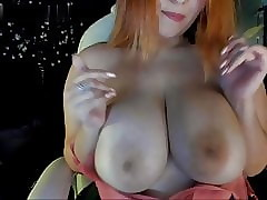 nipple sucking sex movies
