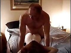 free daddy sex movies
