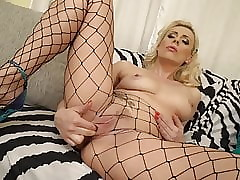 free naughty sex movies