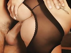 free fantasy sex movies